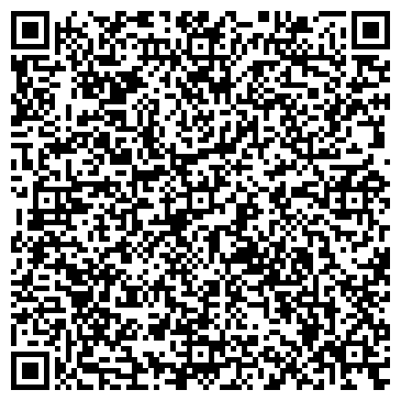 QR-код с контактной информацией организации Экосвит Ойл, ООО