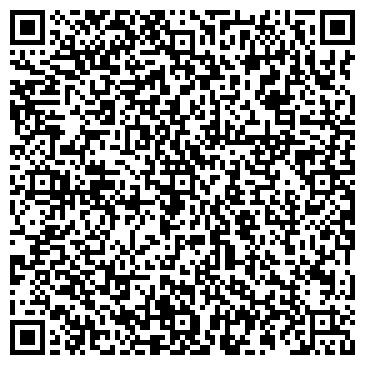 QR-код с контактной информацией организации Бобровая Струя, ЧП