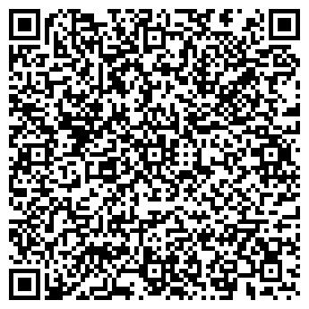 QR-код с контактной информацией организации Vigesco, ЧП