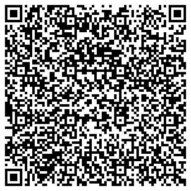 QR-код с контактной информацией организации Украинские бальзамы, ООО