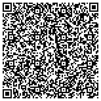 QR-код с контактной информацией организации Алко, СПД (Интернет-магазин алкогольных напитков Alco)