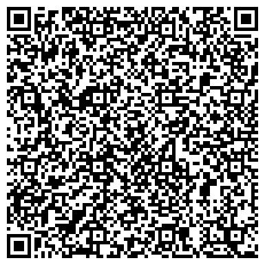 QR-код с контактной информацией организации АльСаха, Интернет-магазин