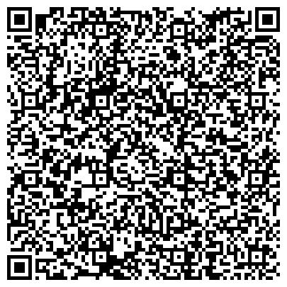 QR-код с контактной информацией организации Света Флора, ЧП (Sweta flora)