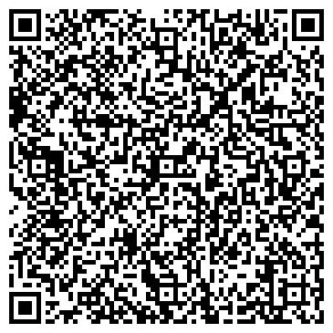 QR-код с контактной информацией организации Лекраст, ЧП