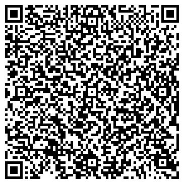 QR-код с контактной информацией организации Карпатский заготпром, ППК