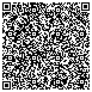 QR-код с контактной информацией организации Укр трейд нат (Ukr.trade.nut), ООО