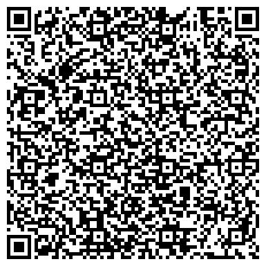 QR-код с контактной информацией организации Корпорация РОД (РОД 888), ООО