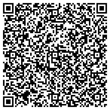 QR-код с контактной информацией организации Триполка, ООО