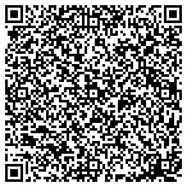 QR-код с контактной информацией организации Фактория-17, ЧП