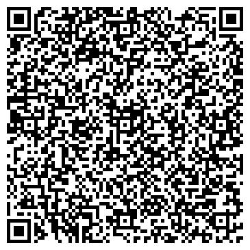 QR-код с контактной информацией организации Рос агро, ЗАО