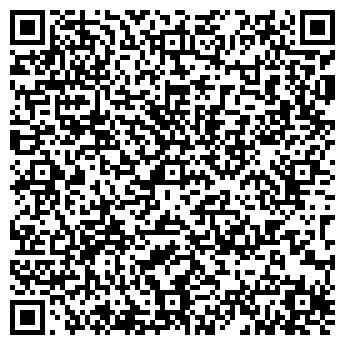 QR-код с контактной информацией организации Мастер Ойл, ЧП