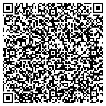 QR-код с контактной информацией организации Осокор, ООО; ЭКО-МОН, ЧП