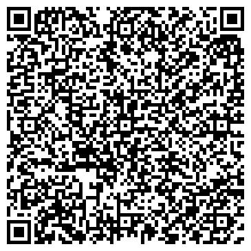 QR-код с контактной информацией организации Хелс Промоушн (Omnipharma), ООО
