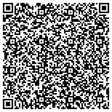 QR-код с контактной информацией организации Литинская пасека, ЧП