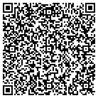 QR-код с контактной информацией организации Йодис-Трейд, ЧП