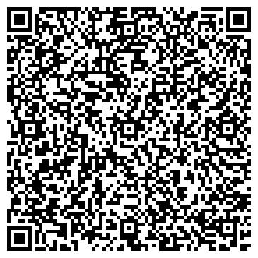 QR-код с контактной информацией организации Зималето, ЧП