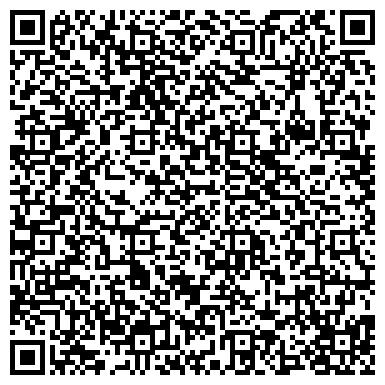 QR-код с контактной информацией организации Лекарственные травы (народная медицина), ООО