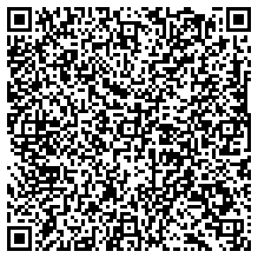 QR-код с контактной информацией организации НАТУРАЛЬНЫЕ И ИСКУССТВЕННЫЕ КАМНИ