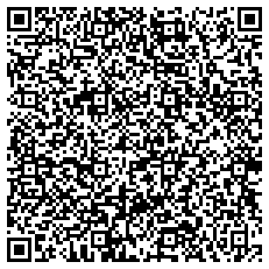 QR-код с контактной информацией организации Cereal Crops Trading LLP