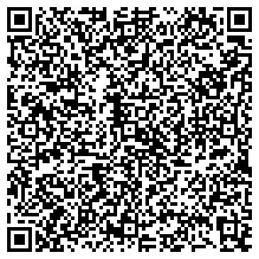 QR-код с контактной информацией организации Бакаленко О. Я., ЧП