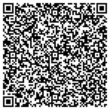 QR-код с контактной информацией организации Назаркова, ЧП