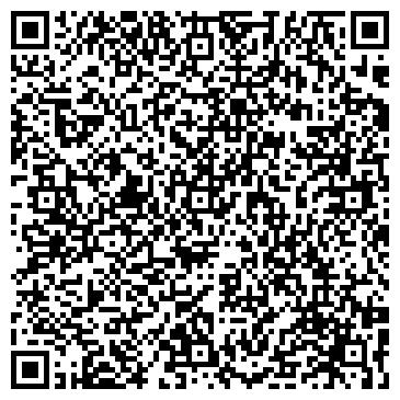 QR-код с контактной информацией организации Даша, ФХ