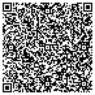 QR-код с контактной информацией организации Харебава Т.Ж., СПД