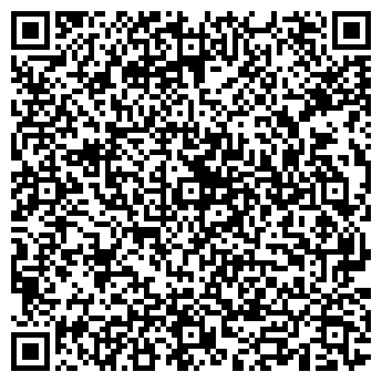 QR-код с контактной информацией организации ДивоЛайф, ЧП