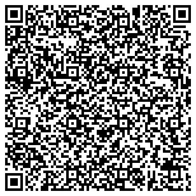 QR-код с контактной информацией организации Натуральное мыло ручной работы Mikolux, ЧП