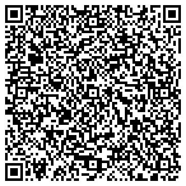 QR-код с контактной информацией организации ЭКО 333, ЧП