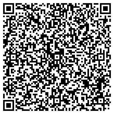 QR-код с контактной информацией организации Калаптуровский С. В., СПД
