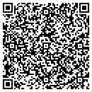 QR-код с контактной информацией организации БЕЛКОМСТРОЙ