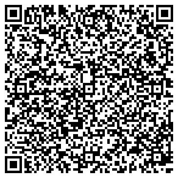 QR-код с контактной информацией организации Магазин лекарственных трав, ЧП