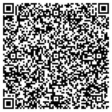QR-код с контактной информацией организации КФ СВАРОГ, ООО