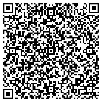 """QR-код с контактной информацией организации ООО """"Пакомедик"""""""