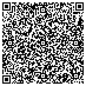 """QR-код с контактной информацией организации Интернет-магазин """"Здоровый дом"""""""