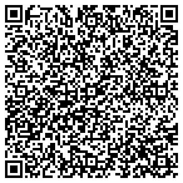 """QR-код с контактной информацией организации ООО """"УкрЭнергоАвтоматика"""""""