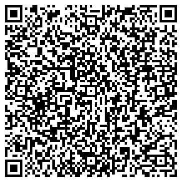 """QR-код с контактной информацией организации ЧП """"Альтермед Плюс"""""""