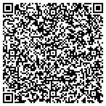 """QR-код с контактной информацией организации ООО """"ТД Медпласт"""""""