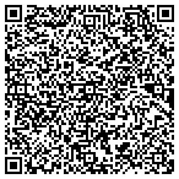 QR-код с контактной информацией организации Фар-Ма Сервис, ТОО