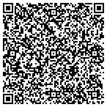 QR-код с контактной информацией организации Райса и Ко, ИП