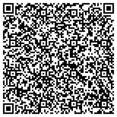 QR-код с контактной информацией организации Казмедимпорт филиал, ТОО