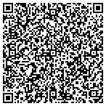 QR-код с контактной информацией организации Sante Group (Сант Груп), ТОО
