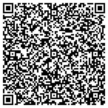 QR-код с контактной информацией организации Фирма Лаура, ТОО