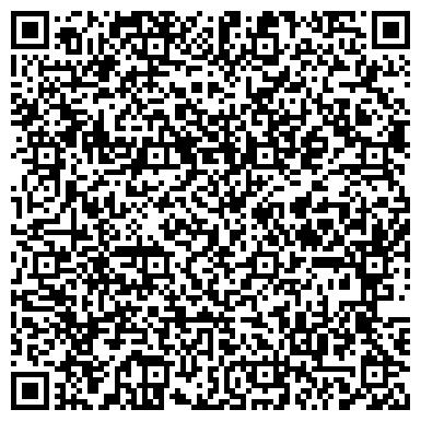 QR-код с контактной информацией организации Павлодарский фармацевтический завод, ТОО