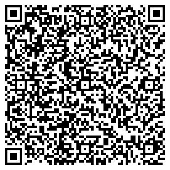 QR-код с контактной информацией организации Фармико, ТОО