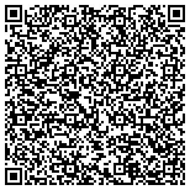 QR-код с контактной информацией организации Аптека 101, ТОО