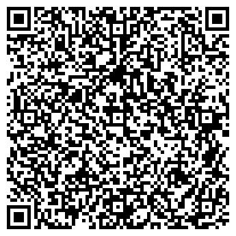 QR-код с контактной информацией организации ВЫБОР КУРТКИ