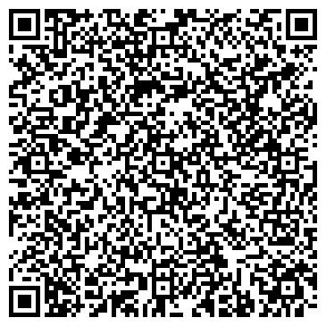 QR-код с контактной информацией организации Асфарм, ТОО