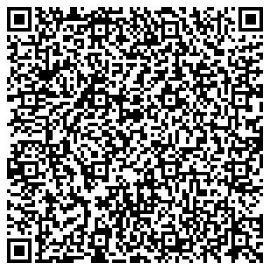 QR-код с контактной информацией организации Эфматол НПО, ТОО